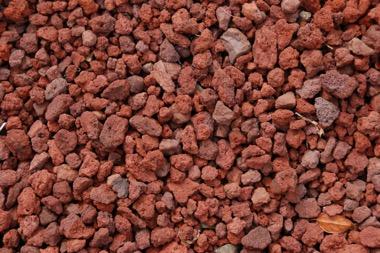lava-mulch-vorteile-nachteile