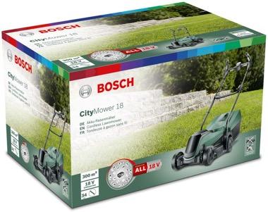 bosch-akku-rasenmaeher-test-citymower-18